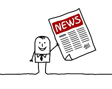 Stock_man_newsline_380