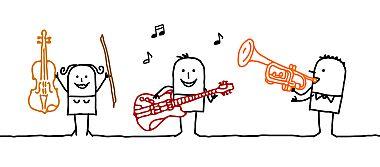 Stock_man_three_musicians_380