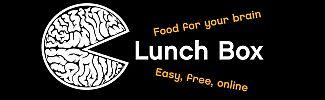 istart_Lunchbox