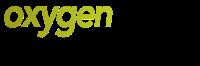 DXC_Oxygen