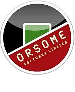 Orsome