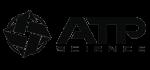 atp-science logo