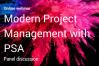 Modern project management_Financialforce