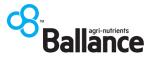 Ballance logo