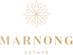 Marnong Estate logo