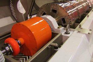 GTech New Zealand manufacturing
