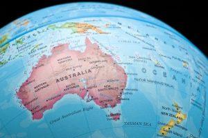 AU_NZ joint productivity commission report